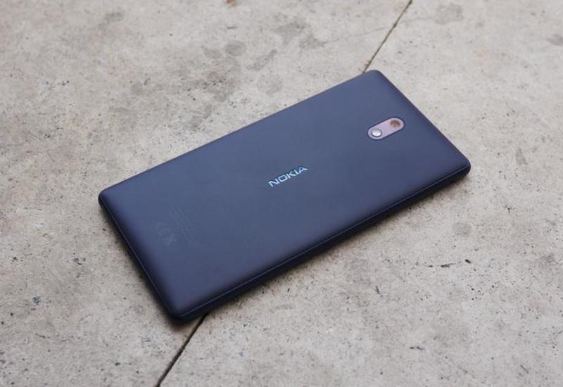 Nokia обновит до Android 10 практически все свои смартфоны