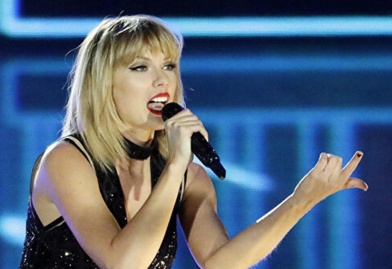 Forbes назвал самых высокооплачиваемых певиц