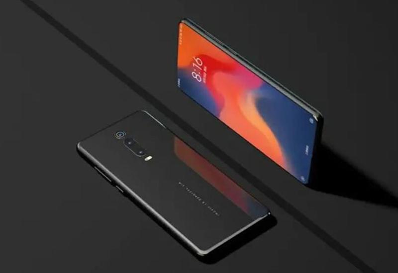 Флагман Xiaomi получит мощную камеру