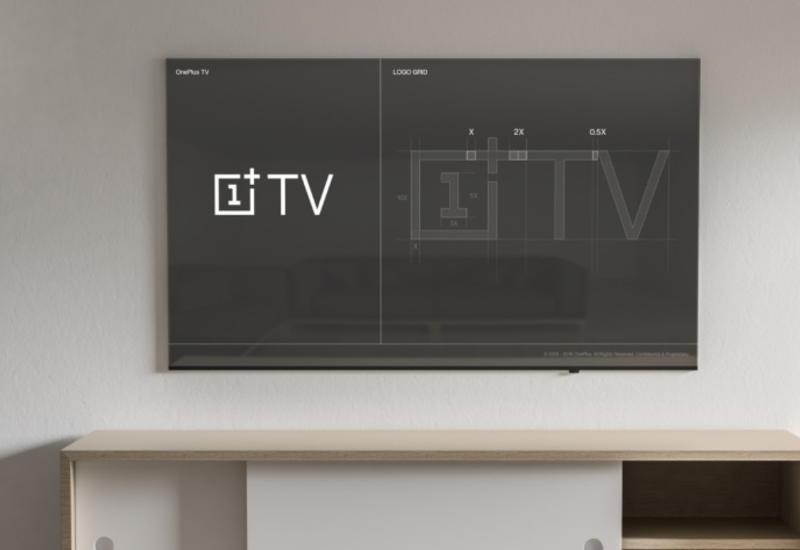 Не только смартфоны. Бренд OnePlus готовит 55-дюймовый телевизор на квантовых точках