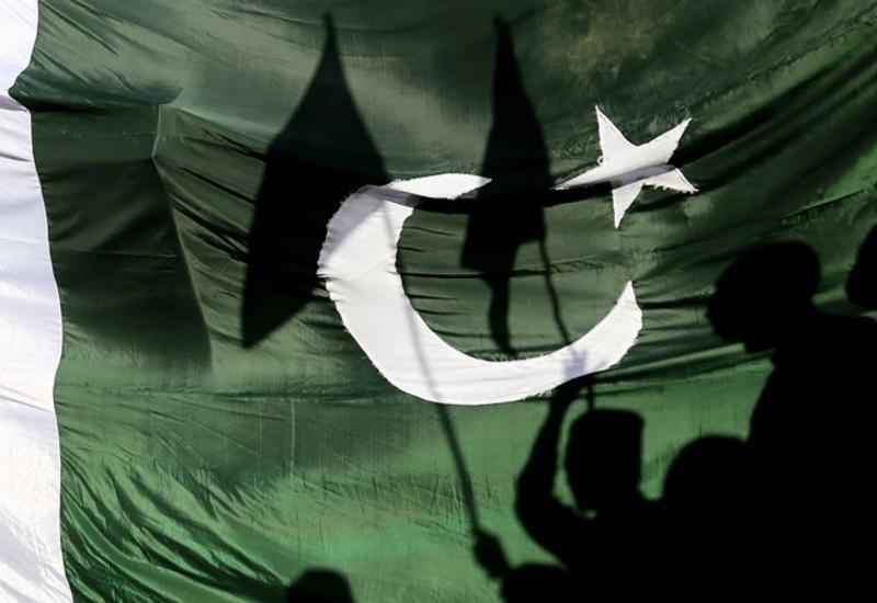 Дефицит бюджета Пакистана достиг максимума за 28 лет