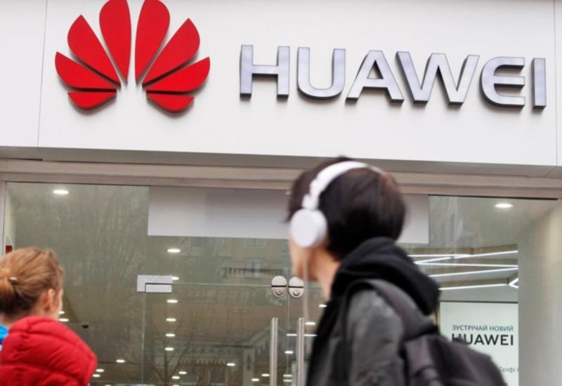 Мощный процессор от Huawei превзошел все ожидания