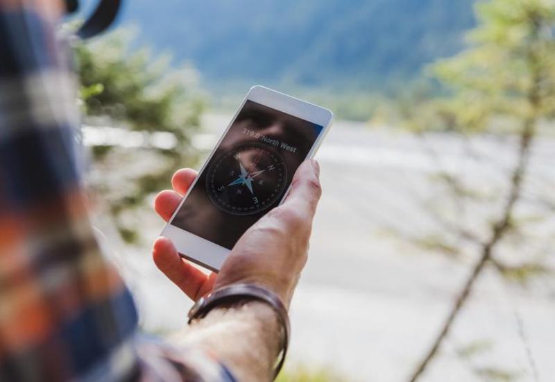 Apple отложили проект радиокоммуникаций между iPhone