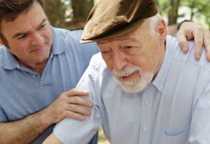 Симптомы, покоторым можно рано распознать деменцию
