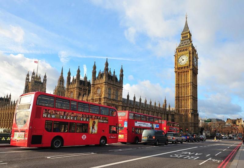 Лондон призвал без проволочек начать обсуждать изменения сделки с ЕС о Brexit