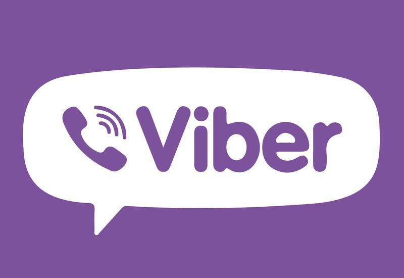 """В Viber будет что почитать благодаря вкладке """"Яндекс.Дзена"""""""