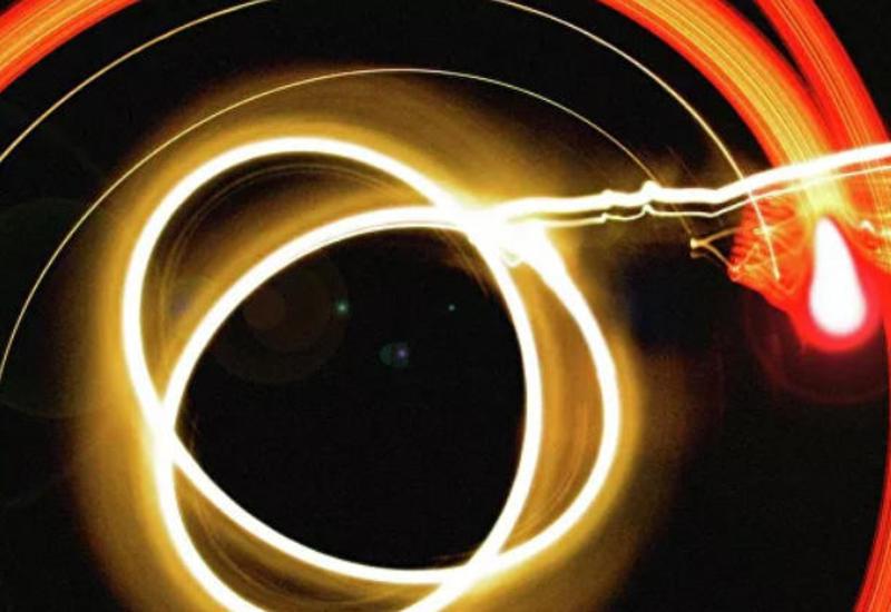 Ученые впервые успешно провели новый эксперимент по квантовой телепортации