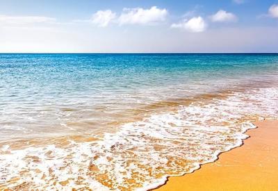 Открытие пляжей это лишь первый шаг - от нас всех зависит, когда будут следующие смягчения