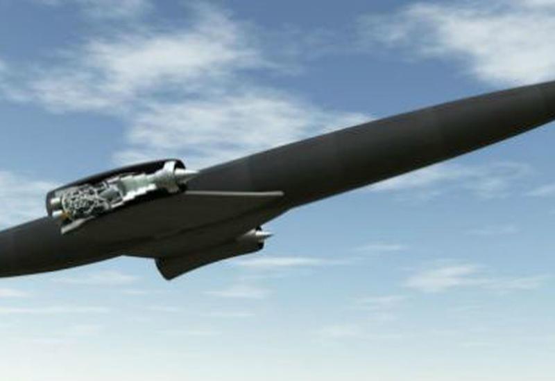 Boeing и Airbus разрабатывают беспилотники, долетающие до стратосферы