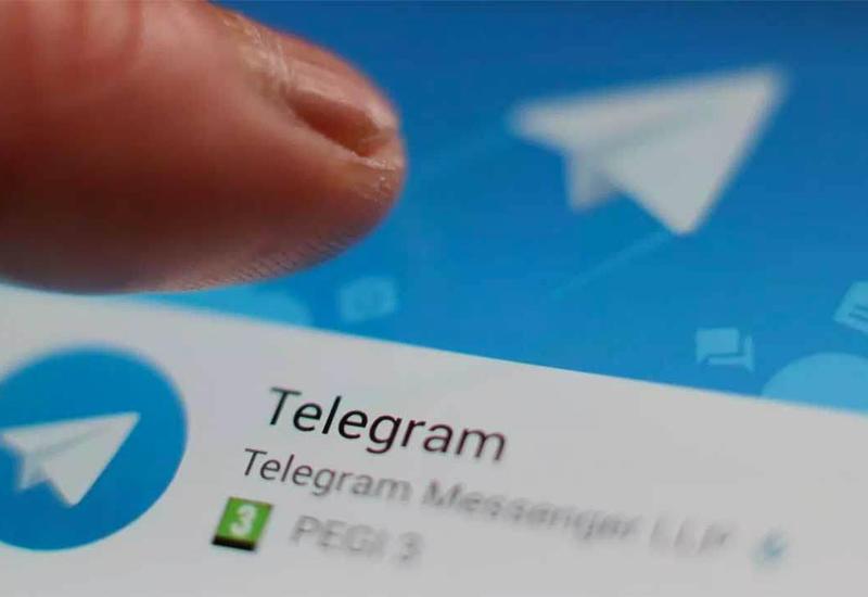 Стало известно, когда начнут публично тестировать блокчейн-платформу Telegram