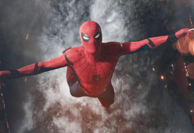 Покинет ли Человек-паук киновселенную Marvel: новые подробности