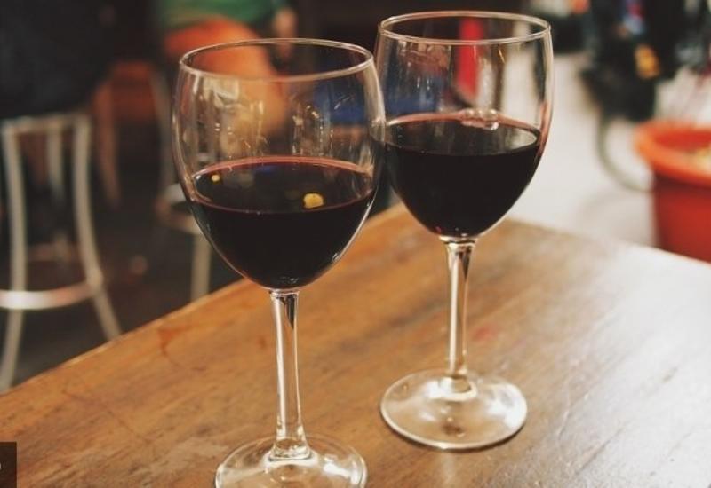 Ученые рассказали о неожиданной пользе красного вина