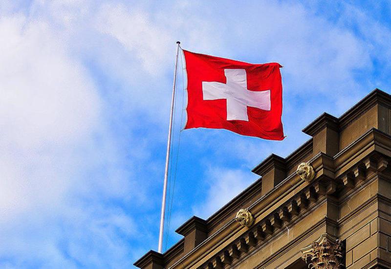 Швейцарские компании внесут вклад в развитие ненефтяного сектора Азербайджана