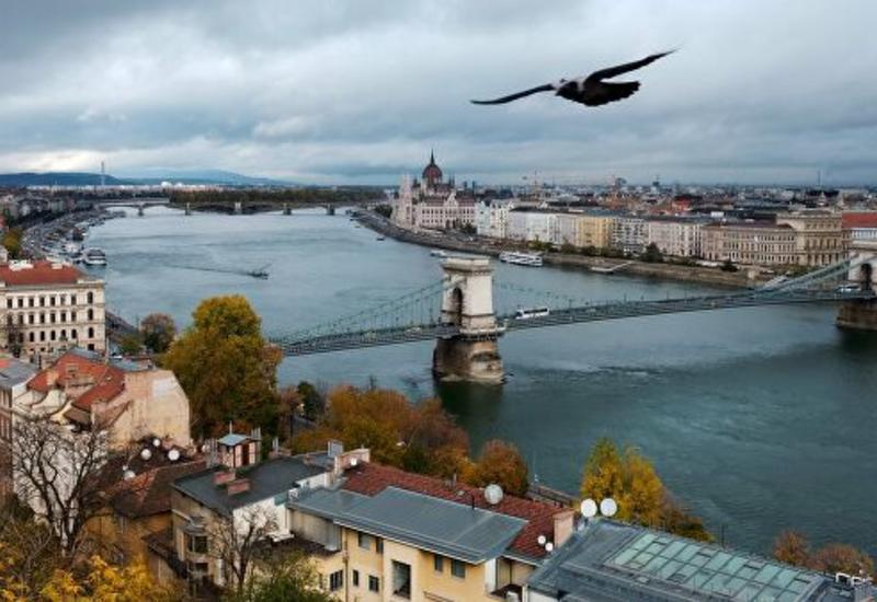 Венгрия выступила за ускоренный прием Сербии и Черногории в Евросоюз