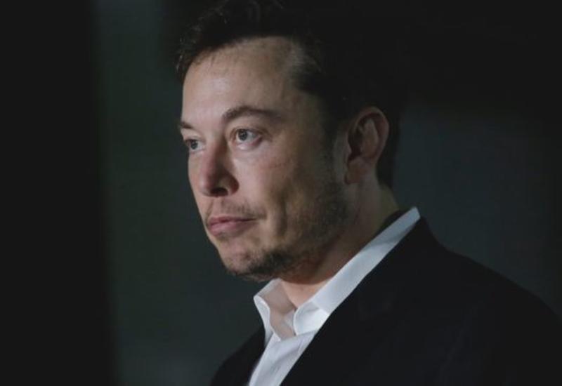 Илон Маск назвал самую большую проблему человечества ближайших десятилетий