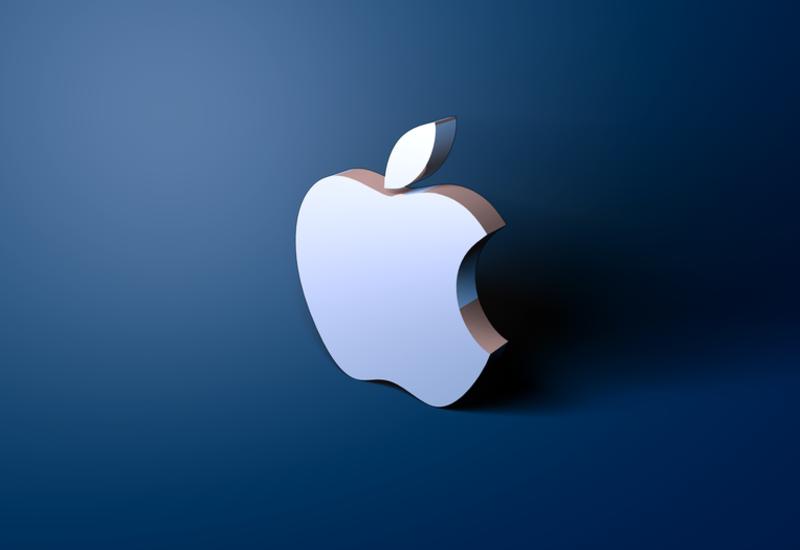Apple принесла извинения за прослушивание сообщений для Siri