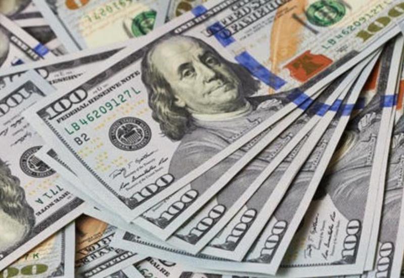 Азербайджан инвестировал в Россию свыше $1,2 млрд