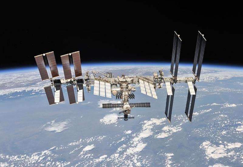 В NASA подтвердили, что на МКС нет угрозы для экипажа
