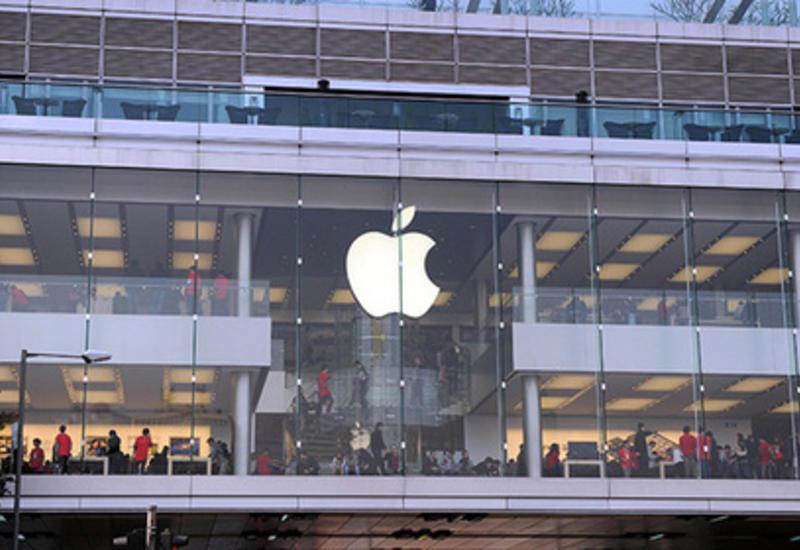 Раскрыта дата презентации iPhone нового поколения