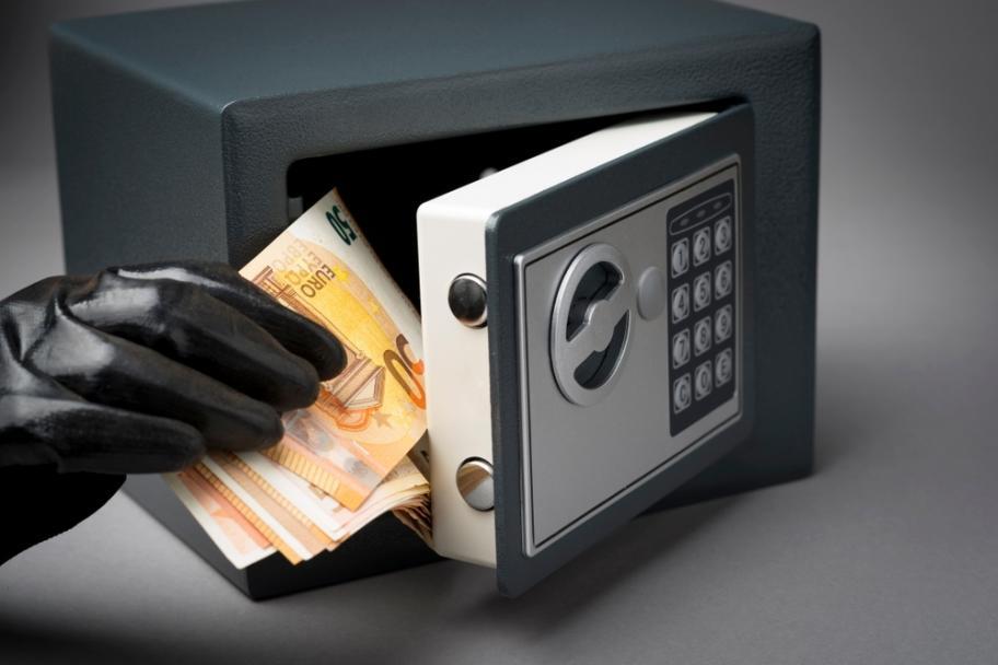 Сейф денег картинки