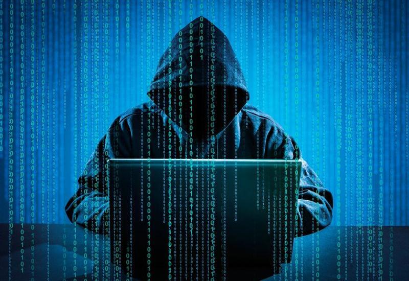В Google разоблачили многолетнюю хакерскую атаку на пользователей iPhone