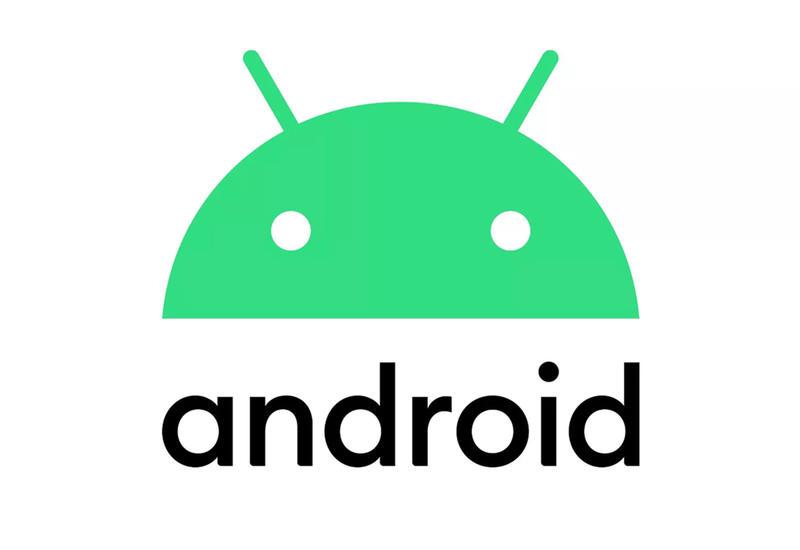 Назван производитель смартфонов, чаще всего обновляющий устройства