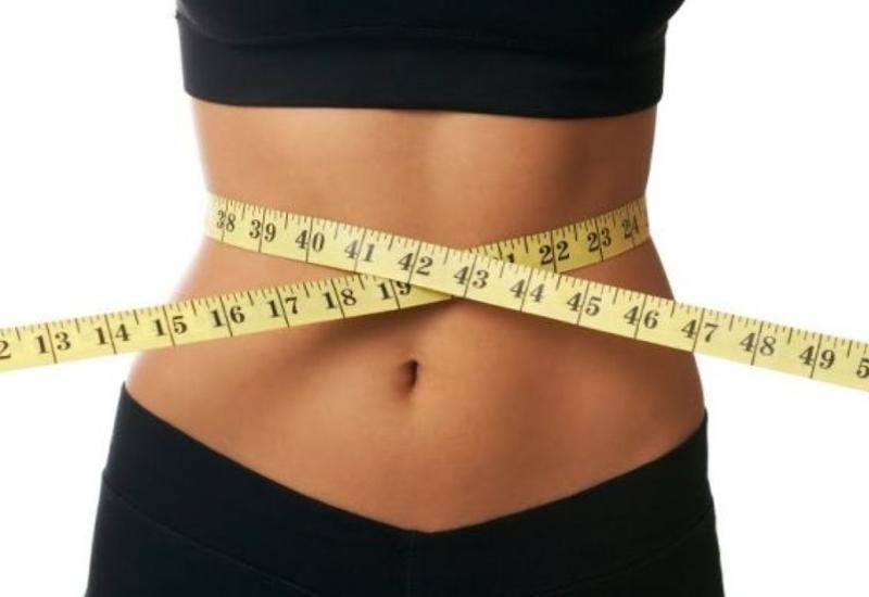 Назван эффективный стимулом для потери веса