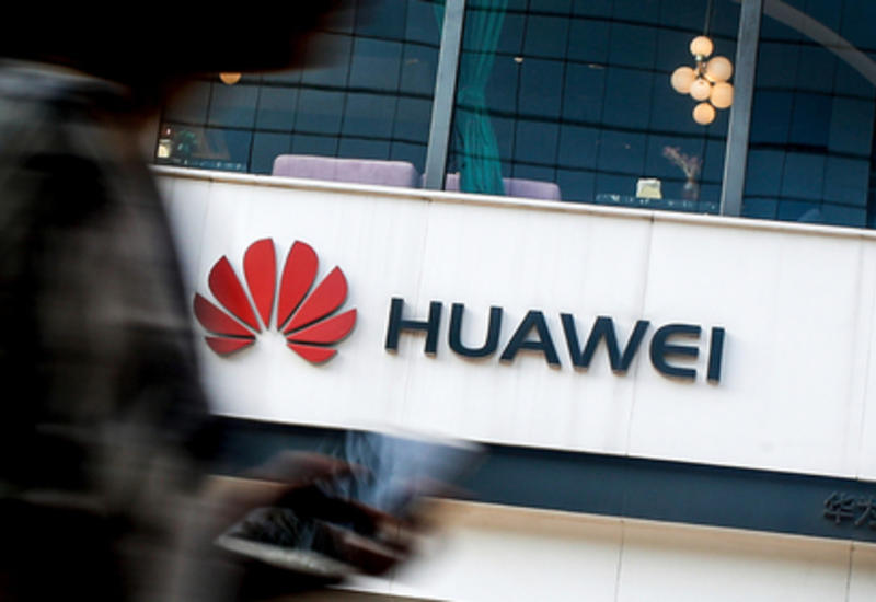 США нашли способ сильнее ударить по Huawei