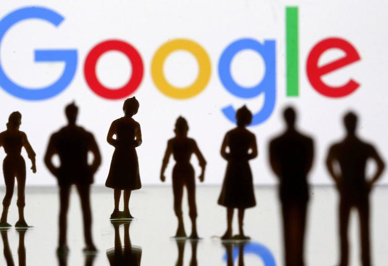 Google обнаружил массовую утечку личных данных владельцев iPhone