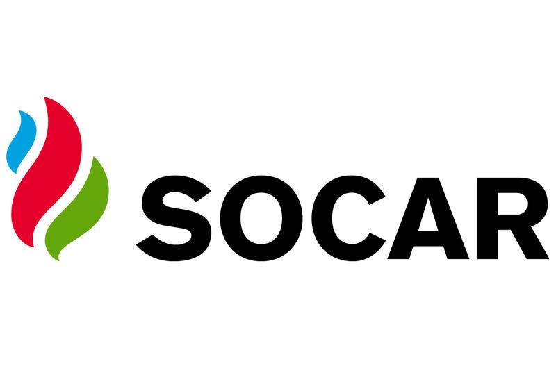 SOCAR опровергла информацию об ограничении на продажу бензина