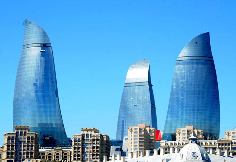В Баку станет теплее