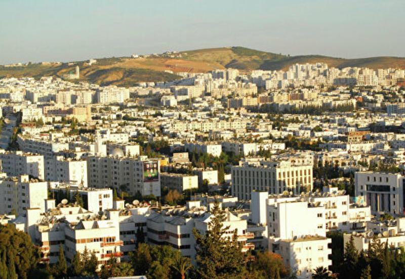 В Тунисе продлили режим ЧП до конца 2019 года