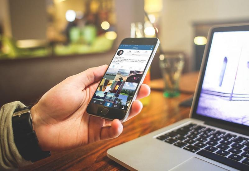 ТОП-4 советов по использованию фотографий в Instagram