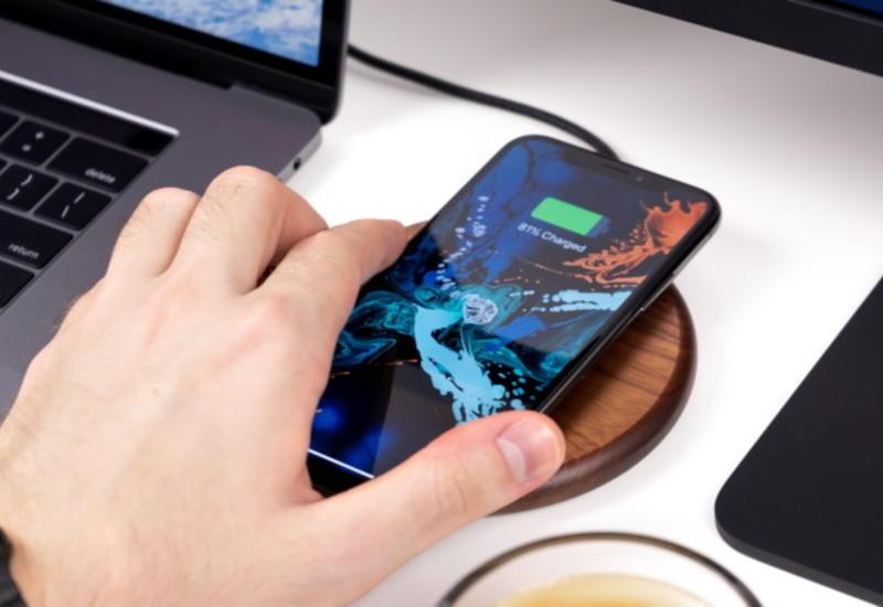 Как продлить жизнь батареи смартфона: ТОП-5 способов