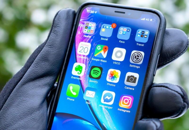 Фатальная ошибка в iPhone угрожает миллионам смартфонов