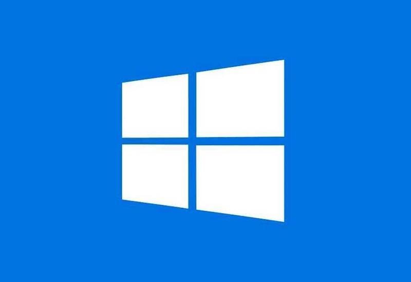 Windows 10 впервые заняла более половины рынка