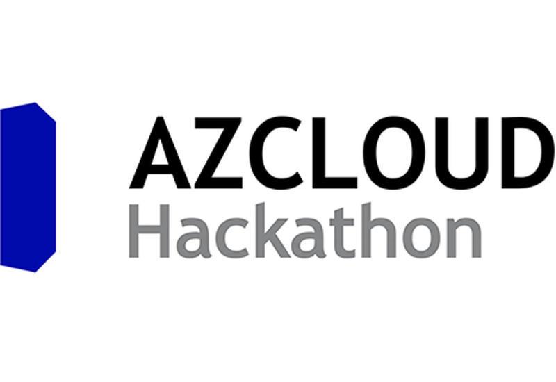 Определился победитель конкурса Azcloud Hackathon 2019