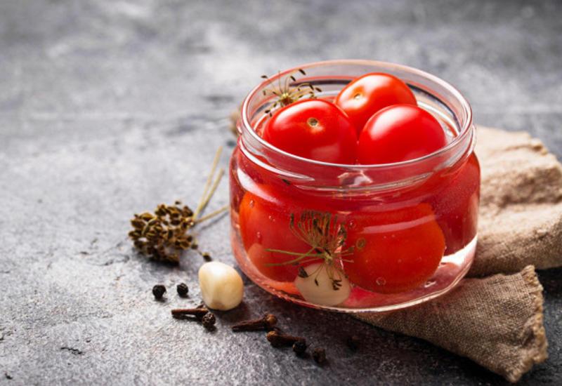 Названы продукты, которые помогут попрощаться сжиром наживоте