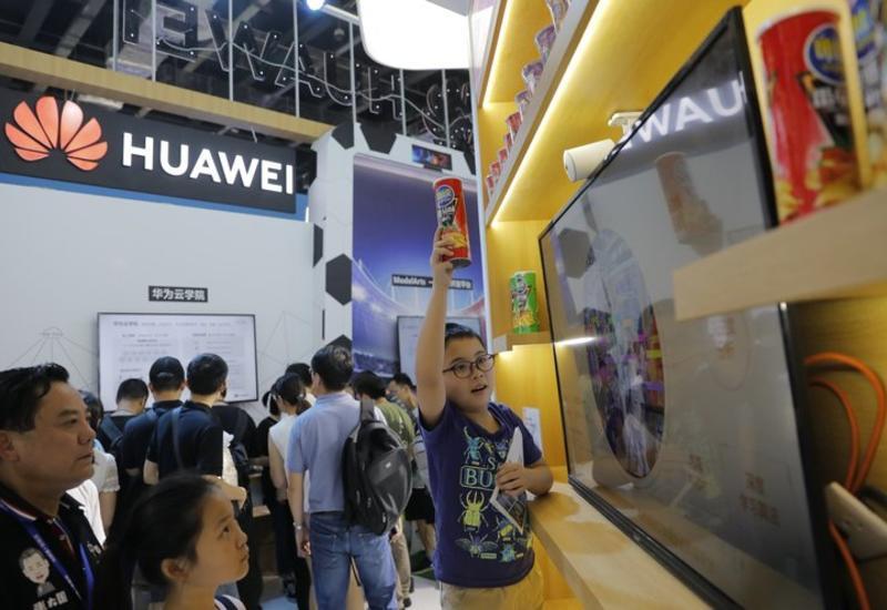 Huawei планирует выделять более $300 млн в год на финансирование университетов