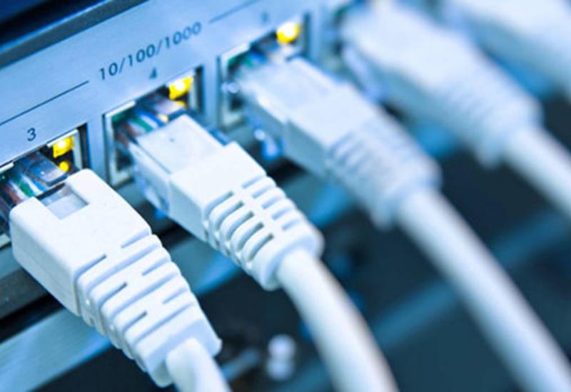 Операторы связи в Иране потеряли $90 млн из-за отключения Интернета