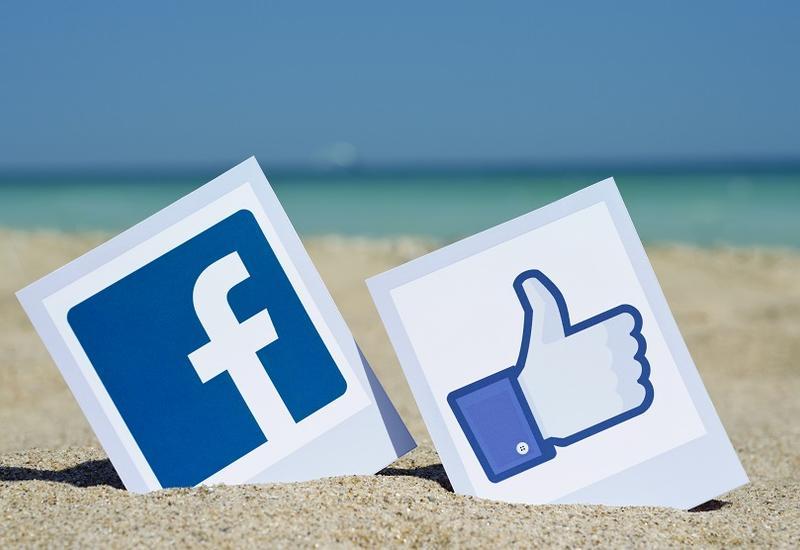 По стопам Instagram: Facebook хочет отключить счетчик лайков