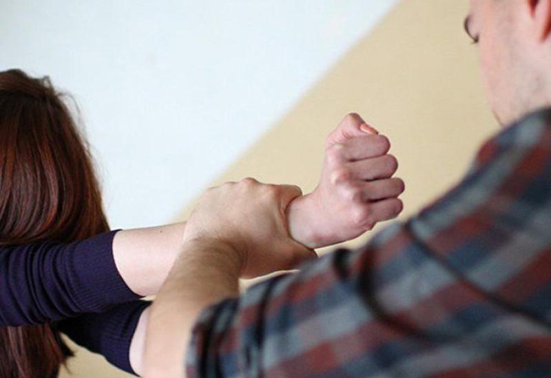Государство и армянские сериалы пропагандируют насилие над женщинами