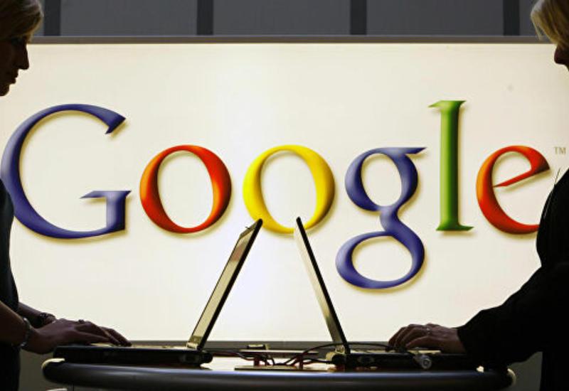 Google и YouTube заплатят рекордный штраф