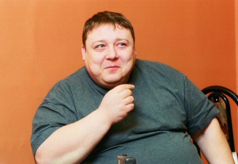 фото похудевших актеров