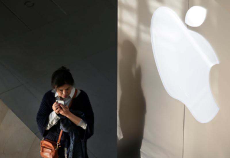 Секретные документы Apple о новых iPhone 11 слили в Сеть