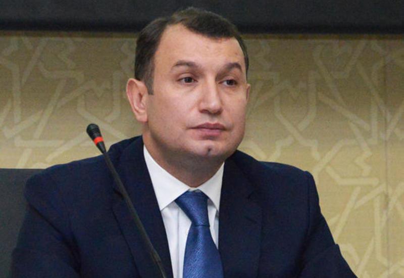 Замминистра о новых предприятиях в Азербайджане