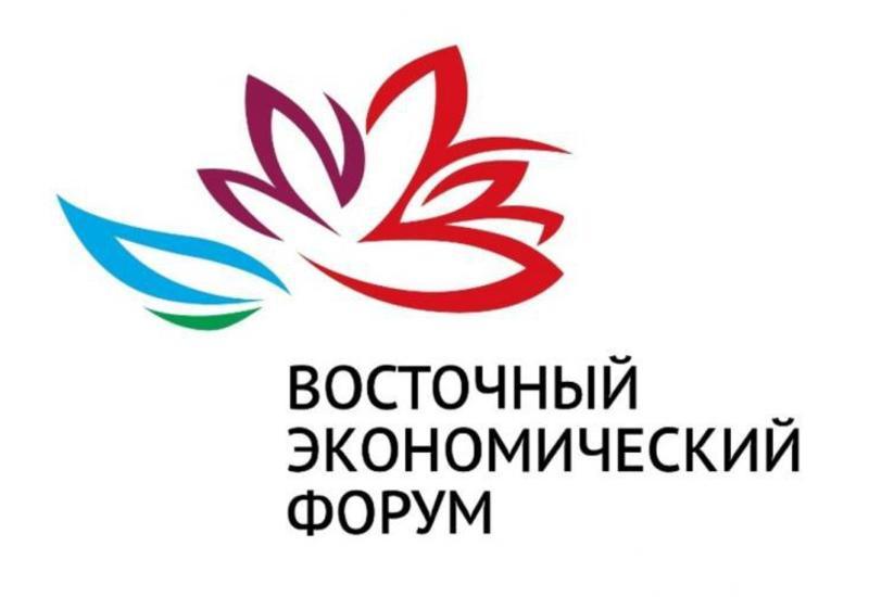 Азербайджанская делегация планирует посетить Восточный экономический форум