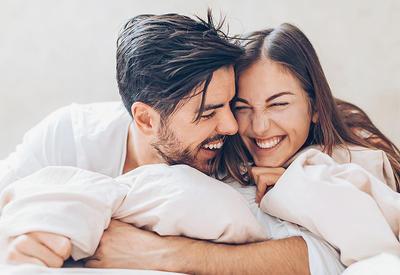 5 уроков, которые нужно усвоить для прочных отношений
