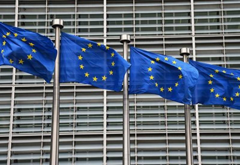 В ЕС выразили обеспокоенность действиями Ирана в отношении СВПД