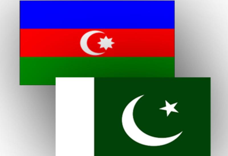 Пакистан ищет инвесторов в Азербайджане